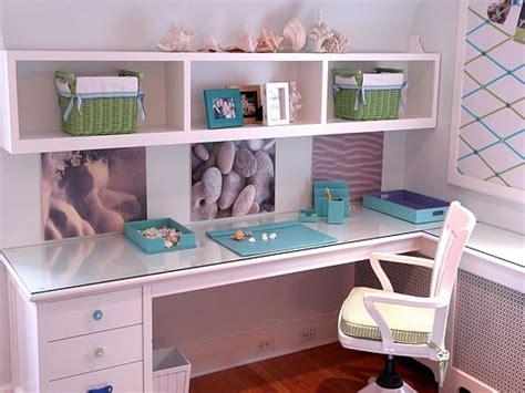 desk for teenage bold bedroom ideas teenage desk accessories teenage
