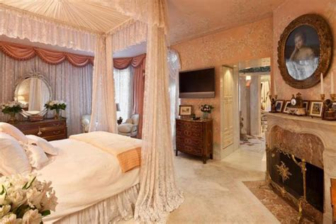 inside s penthouse inside the extravagant penthouse that joan rivers left map los angeles