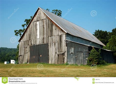 rustic barns rustic barn royalty free stock image image 188776