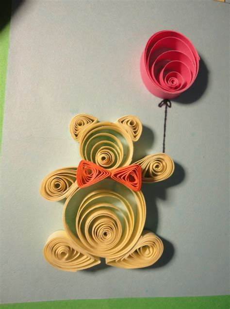 512 best quilling images on pinterest paper quilling 17 best images about quilling on pinterest quilling