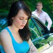 Lu Sorot Jarak Jauh tips pacaran jarak jauh distance bisnismu