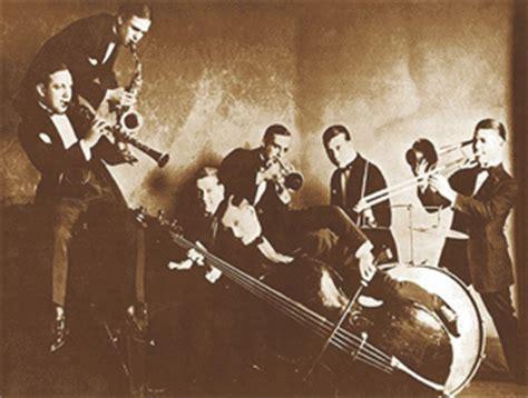 swing music artists modern riverwalk jazz stanford university libraries