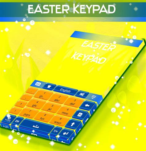 themes keypad download easter theme keypad google play softwares