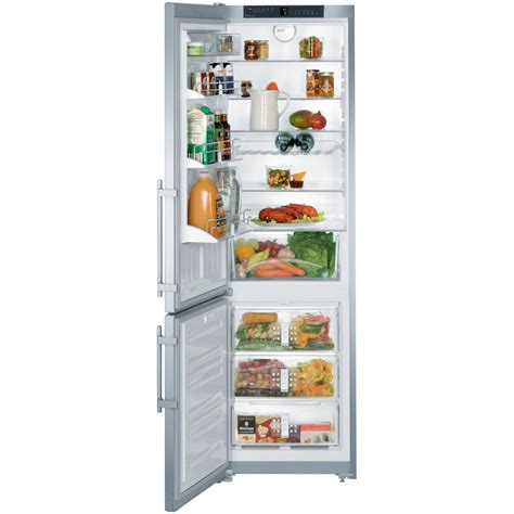 best appliances for small kitchens best refrigerators for small kitchens