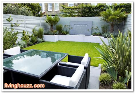 houzz outdoor furniture patio furniture ideas for small space 2015 living houzz