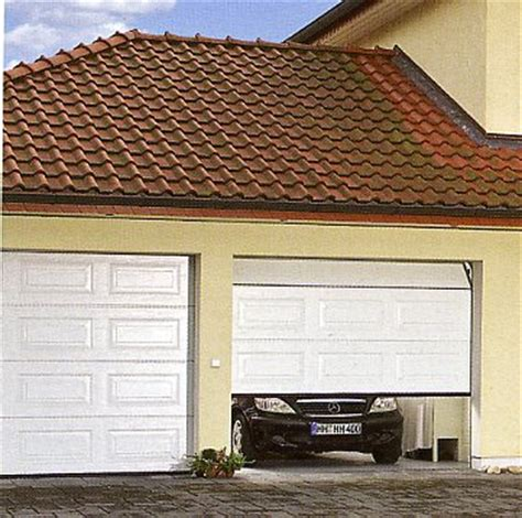 Insulated Garage Doors Cost Insulated Garage Doors Prices Hormann Carteck Wessex