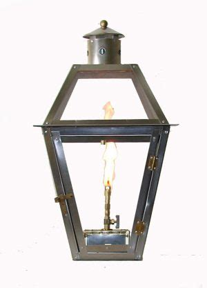gas lights for sale new orleans gas lights gas and electric lights