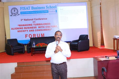 Fisat Mba Placements by Profile Fisat Business School Fbs Ac In