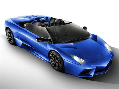 car lamborghini blue blue lamborghini car pictures images 226 super cool blue
