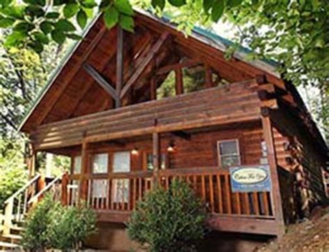 Affordable Cabins Pigeon Forge by Budget Friendly Pigeon Forge Cabins Affordable Cabin Rentals
