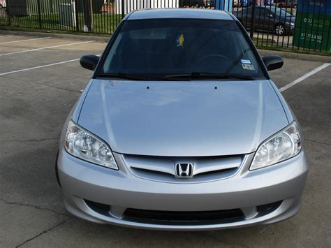 Switch Grand Civic grand mill97 s 2005 honda civic in
