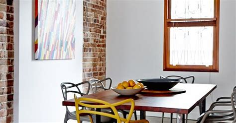 pin by jodi holt on for the home pinterest the sydney home of jodi and brendan york photos by sean