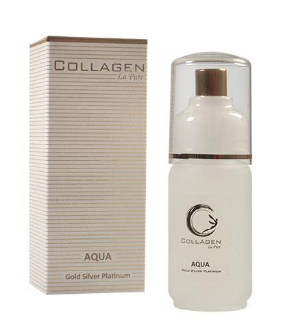 Aqua Collagen aqua collagen