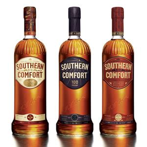 southern comfort tours brown forman strikes up partnership with msx for uk travel