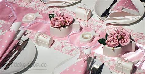 Günstige Deko Für Hochzeit by Tischdeko Rosa Free Ausmalbilder