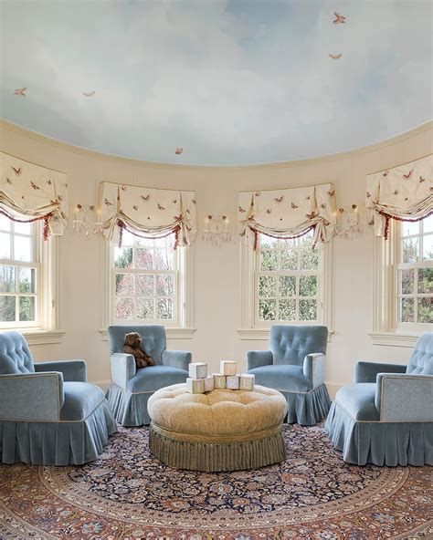 cloudy room when clouds sneak into our homes bright d 233 cor ideas