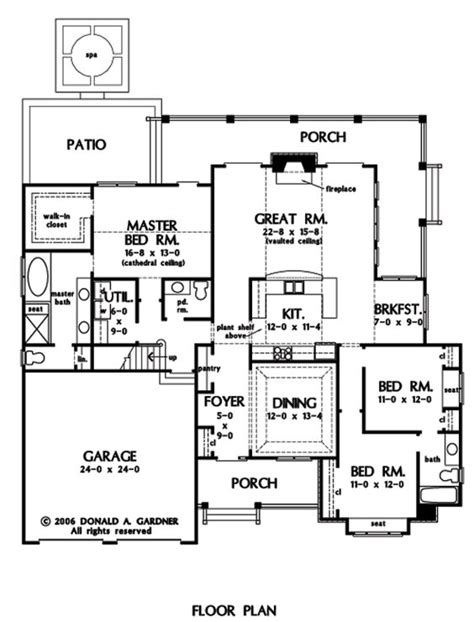 house number layout interesting layout first floor plan of the jenner
