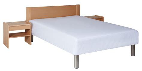 Wall Mount Bed Frame Bed Frame 420 Kaagaards M 248 Belfabrik A S