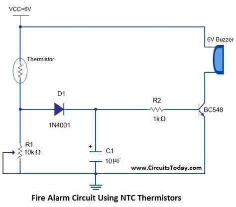 artikel transistor d400 ntc thermistor basics 28 images epcos ntc thermistor s153 4 7 m china resistor electronic