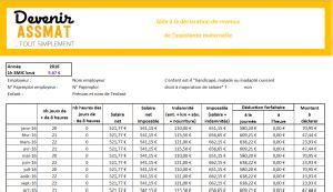 calcul frais kilometrique impot 5425 calcul frais kilometrique impot calcul de frais kilom