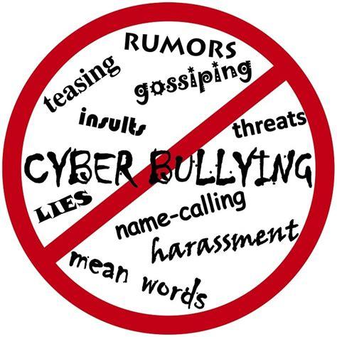 imagenes reflexivas del bullying el bullying y la discapacidad