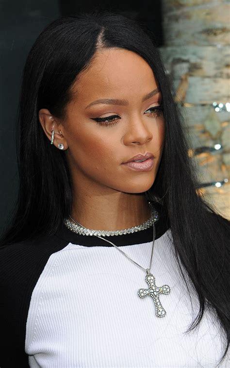 Images Of Rihanna Hairstyles by 34 Best Rihanna Dreadlocks Images On Rihanna
