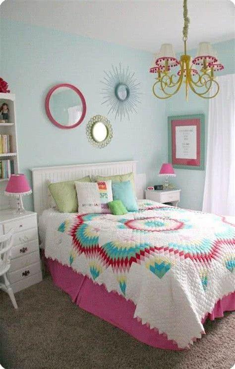 dormitorios juveniles pequenos  fotos  ideas decoraideas