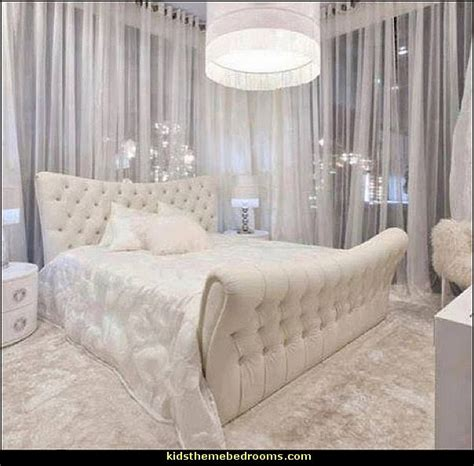 Romantic Ideas For The Bedroom decorating theme bedrooms maries manor romantic bedroom