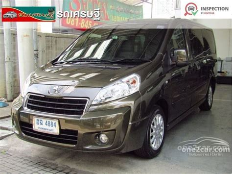 peugeot used car search search 48 peugeot used cars for sale in one2car com