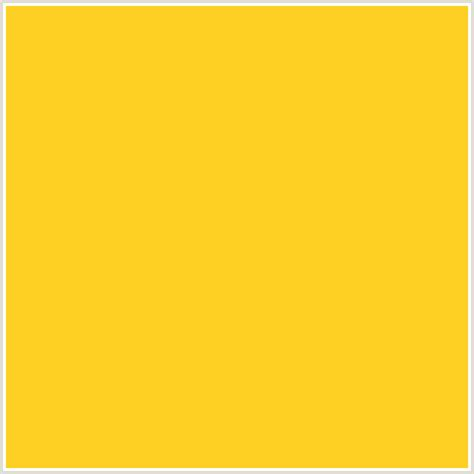hex color yellow fdd023 hex color rgb 253 208 35 lightning yellow