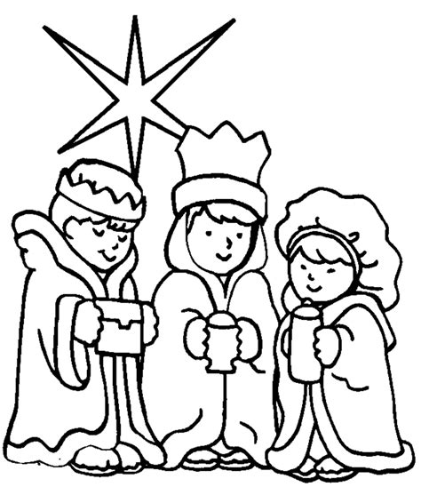 Bible Coloring Pages Coloring Town Free Bible Colouring Pages