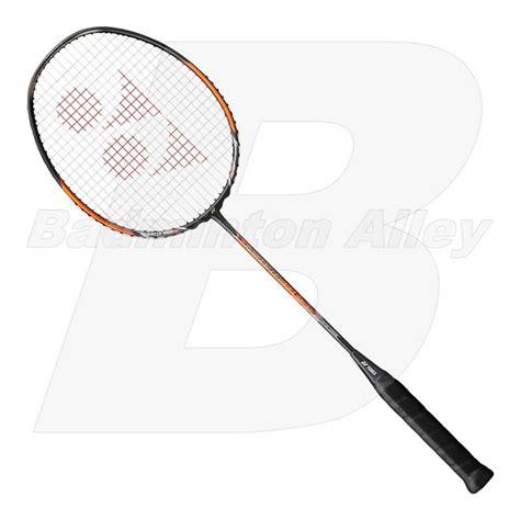 Net Badminton Yonex Cover Limited yonex nano speed 990 ns990 badminton racket
