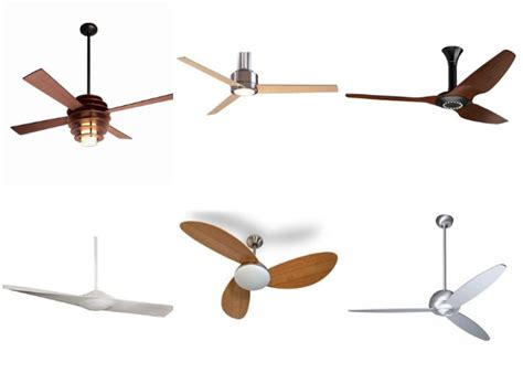 designer fans 3 4 or 5 fan blades do ceiling fans with more blades