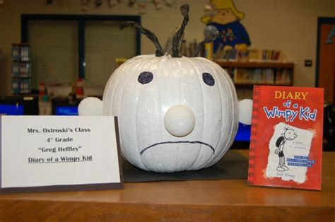 pumpkin book report characters 78 best pumpkin book characters images on