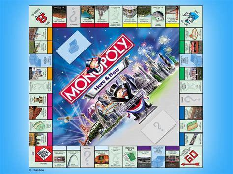 Wallpaper Board Game | monopoly wallpaper board games wallpaper 1087823 fanpop