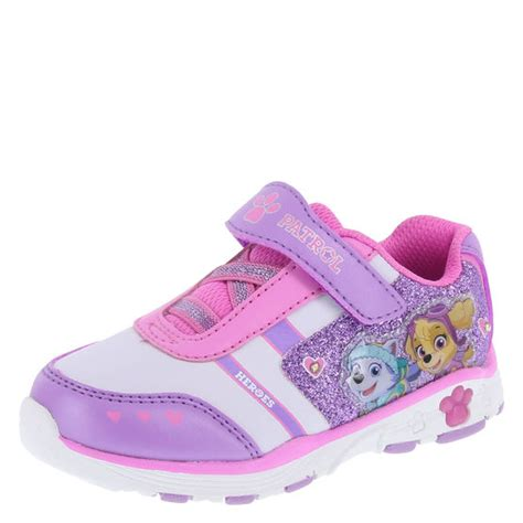 light up heels payless paw patrol paw toddler light up shoe payless