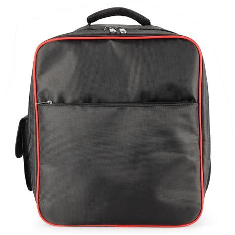 dji phantom 4 backpack waterproof realacc waterproof backpack for dji phantom 4 alex nld