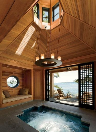 indoor tub room 25 best ideas about indoor tubs on awesome showers big houses inside and