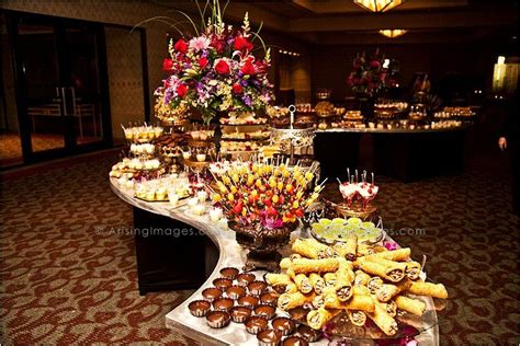 buffets for weddings 20 best images about wedding reception in ideas on receptions wedding and
