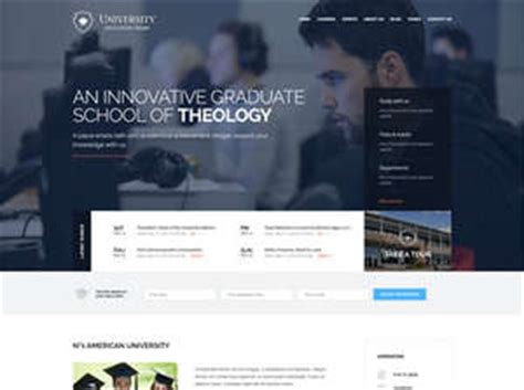 joomla templates 2017 professionally designed themes