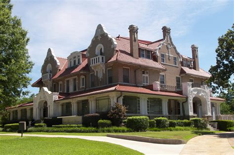 Mansions by File Scott Mansion Tx 2010 Jpg Wikimedia Commons
