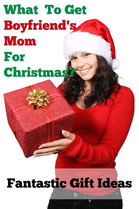 boyfriends mom  christmas    christmas gift ideas pinterest
