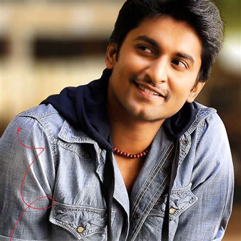 biography movie list telugu actor nani movies wife photos movies list bio