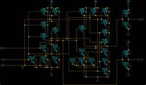 transistor level cap transistor level cap 28 images semiwiki transistor level verification semiwiki transistor