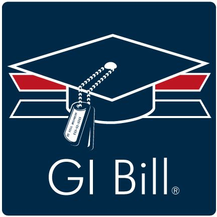 Using A Montgomery Gi Bill For Mba by Post 9 11 Gi Bill Education And