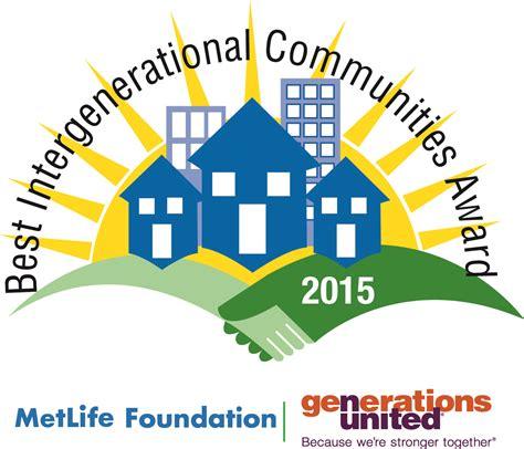 best intergenerational communities best intergenerational communities