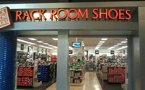 rack room shoes charleston shoe stores in north charleston sc rack room shoes