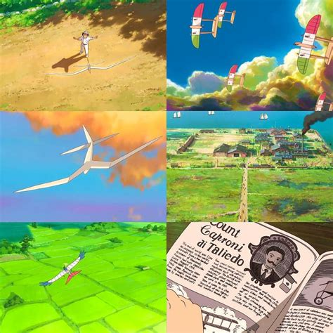 film four ghibli 24 best images about animation ghibli best scenes on