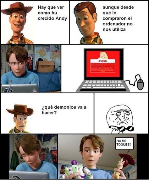 Memes De Toy Story - memes www meme adictos org p 225 gina 168