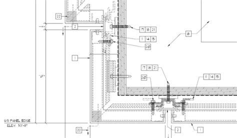 Online Interior Design Tool basics of bulk water management through rainscreens 2015